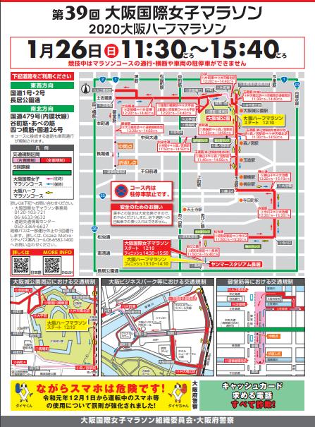 2021 女子 マラソン 大阪 国際 【大阪国際女子マラソン 2021】招待選手一覧・エントリーリスト
